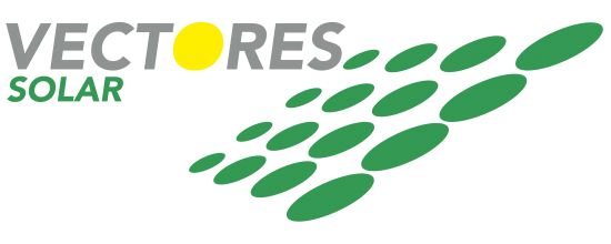 VSolar_Logo_1